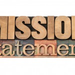Creating a Family Mission Statement